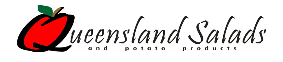 Queensland Salads & Potato Products